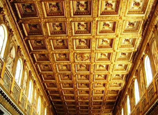 Santa Maria Maggiore 03