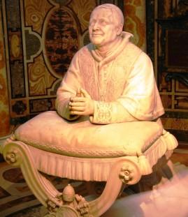 Santa Maria Maggiore 05