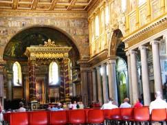 Santa Maria Maggiore 07