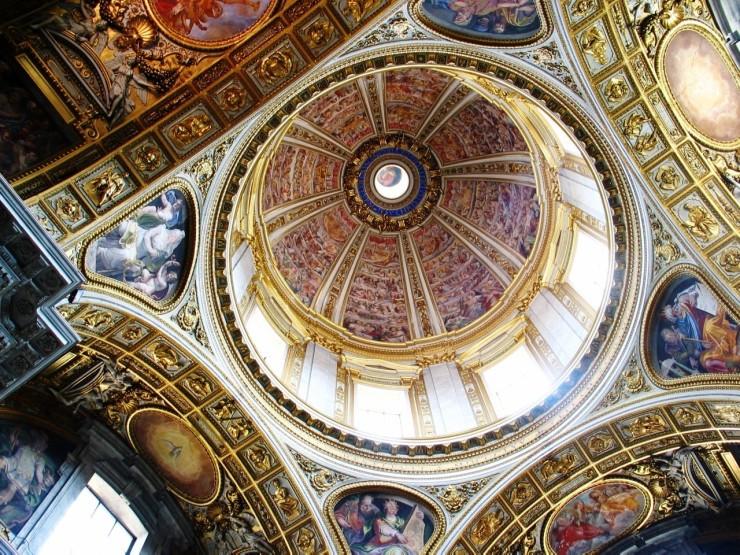 Santa Maria Maggiore 08
