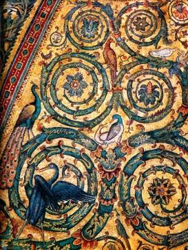 Santa Maria Maggiore 13