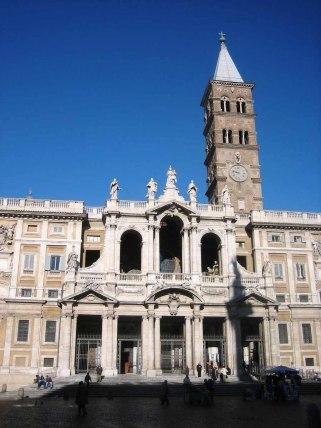 Santa Maria Maggiore 19
