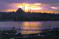 Süleymaniye-moskee 03