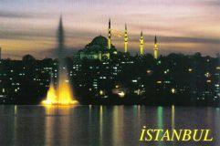 Süleymaniye-moskee 13