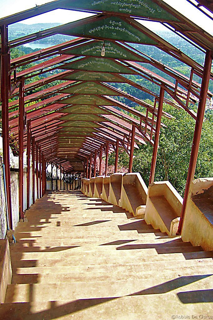Shwe U Min-pagode (10)