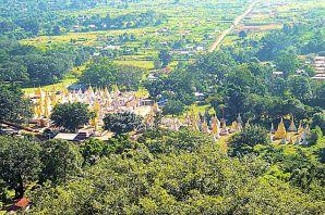Shwe U Min-pagode (11)