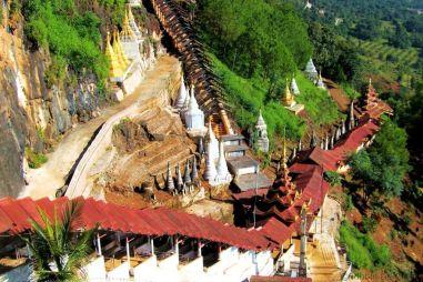 Shwe U Min-pagode (14)