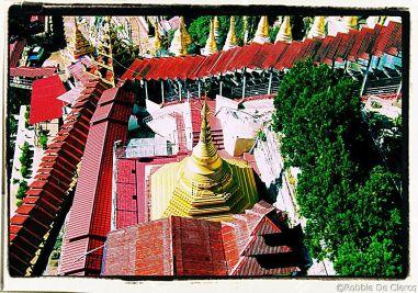 Shwe U Min-pagode (15)