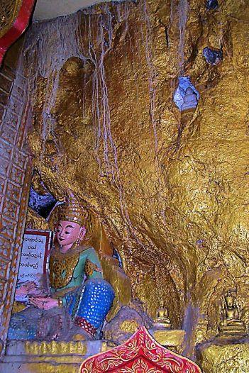 Shwe U Min-pagode (16)