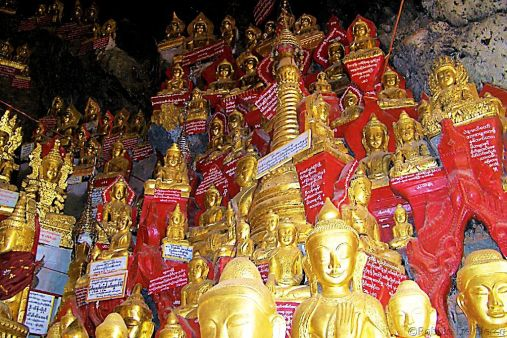 Shwe U Min-pagode (17)