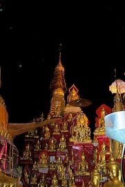 Shwe U Min-pagode (19)