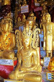 Shwe U Min-pagode (20)