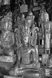 Shwe U Min-pagode (21)