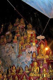 Shwe U Min-pagode (22)