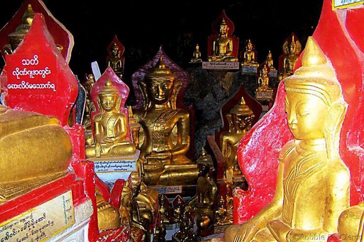 Shwe U Min-pagode (23)