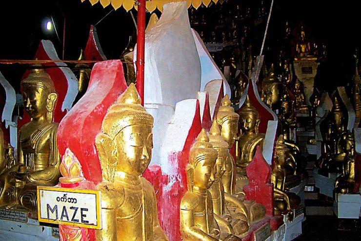 Shwe U Min-pagode (24)