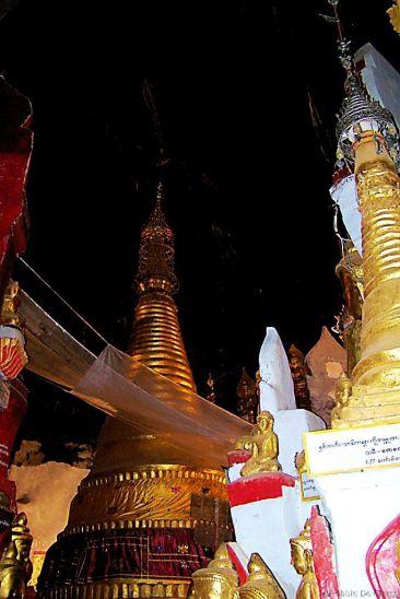 Shwe U Min-pagode (25)