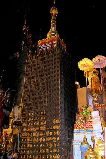Shwe U Min-pagode (26)