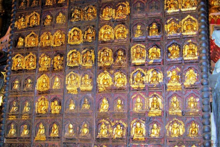 Shwe U Min-pagode (27)