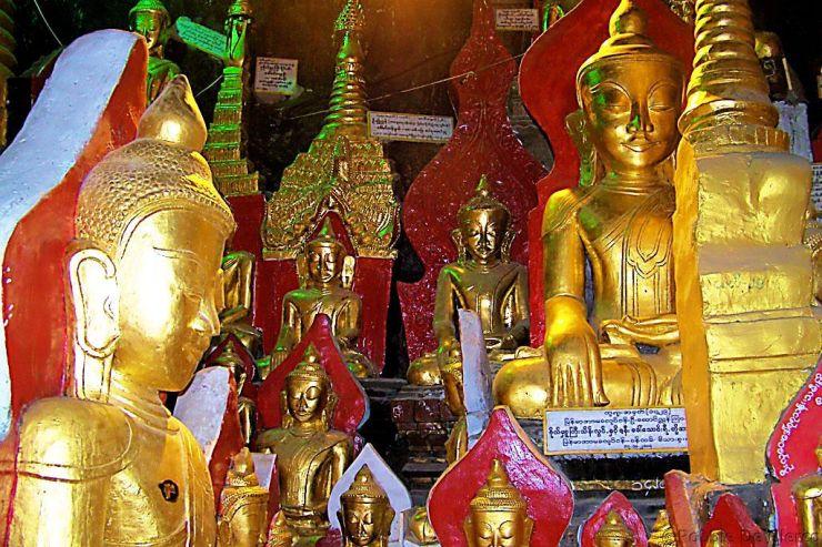 Shwe U Min-pagode (28)