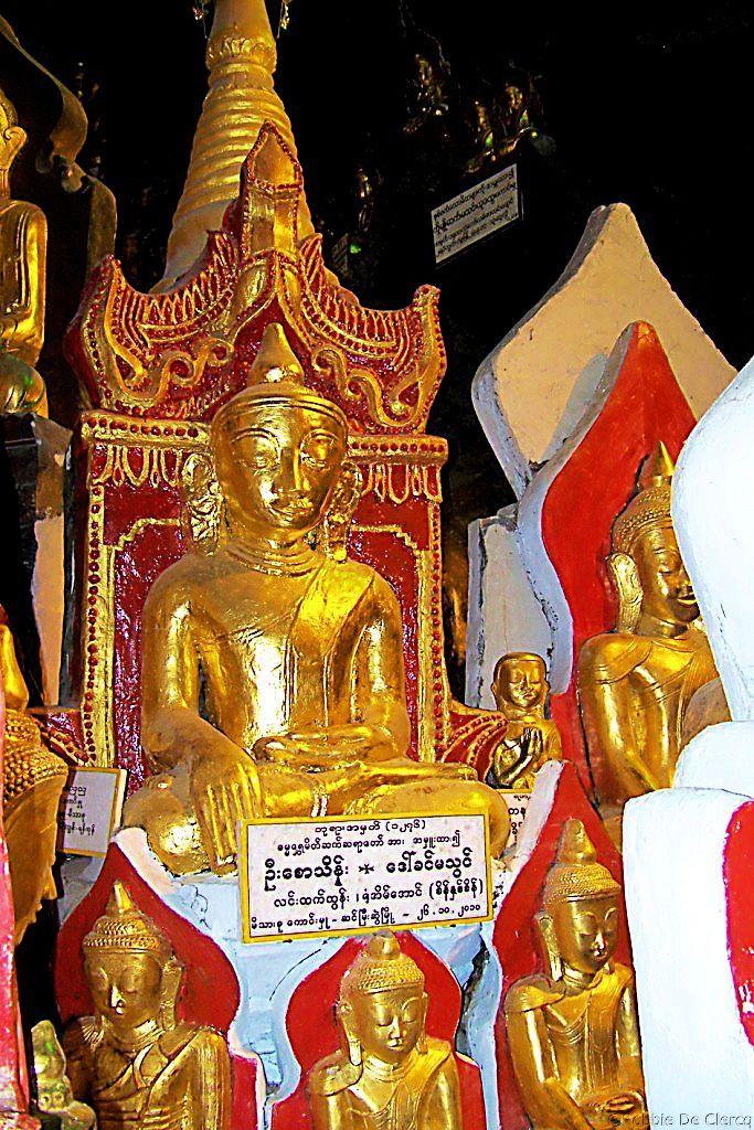 Shwe U Min-pagode (29)