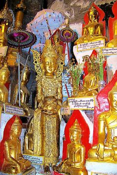 Shwe U Min-pagode (30)
