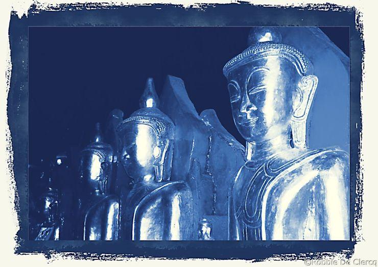 Shwe U Min-pagode (31)