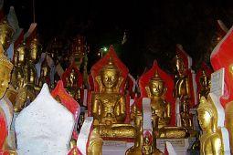 Shwe U Min-pagode (32)