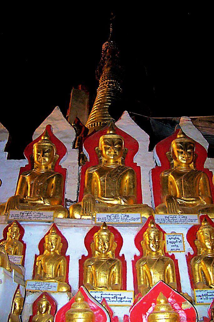 Shwe U Min-pagode (33)