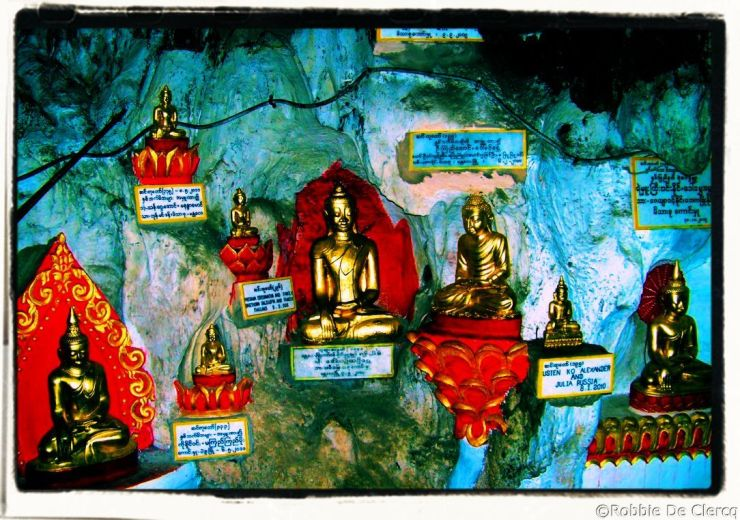 Shwe U Min-pagode (35)
