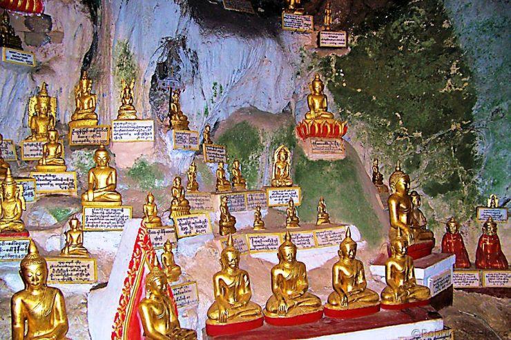 Shwe U Min-pagode (36)