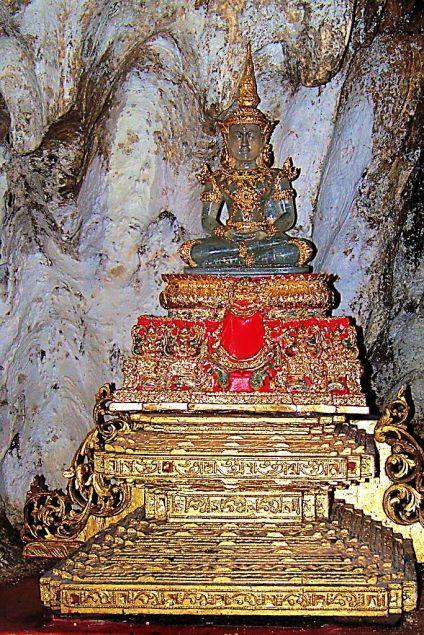 Shwe U Min-pagode (37)