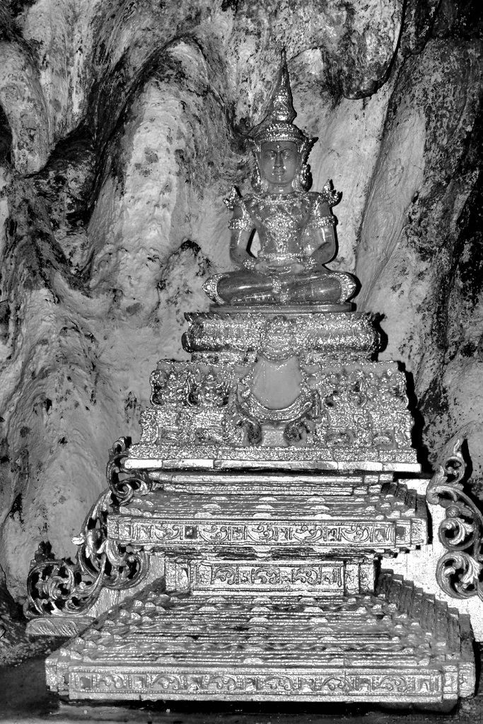 Shwe U Min-pagode (38)