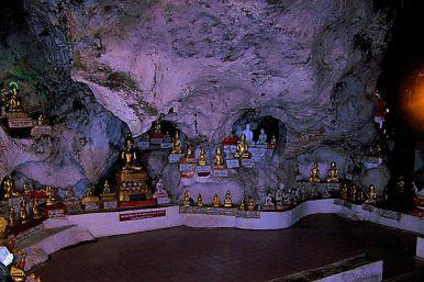 Shwe U Min-pagode (39)
