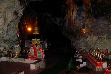 Shwe U Min-pagode (40)