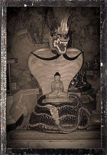 Shwe U Min-pagode (42)
