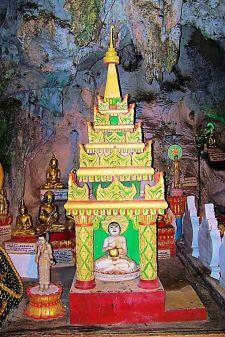 Shwe U Min-pagode (44)