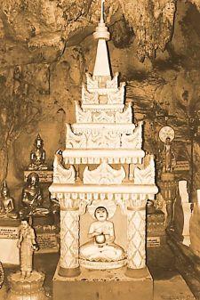 Shwe U Min-pagode (45)