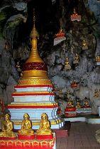 Shwe U Min-pagode (47)