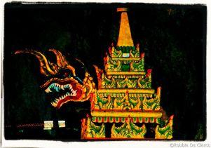 Shwe U Min-pagode (48)