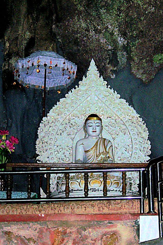 Shwe U Min-pagode (49)