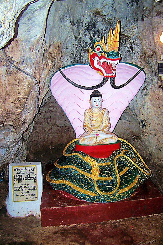 Shwe U Min-pagode (50)