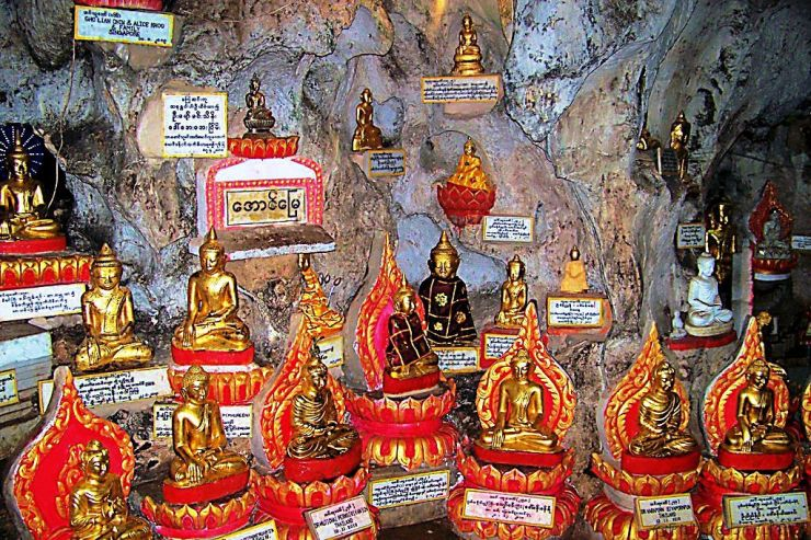 Shwe U Min-pagode (52)