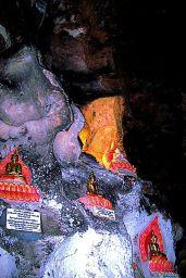 Shwe U Min-pagode (53)