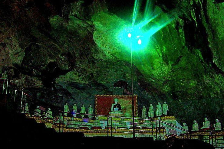Shwe U Min-pagode (54)