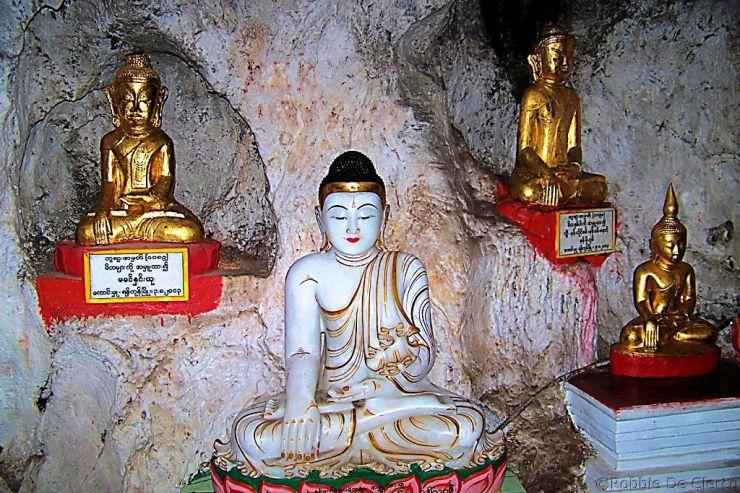 Shwe U Min-pagode (56)