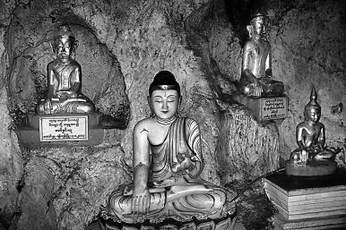 Shwe U Min-pagode (57)