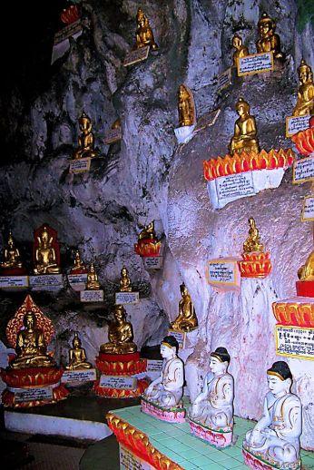Shwe U Min-pagode (58)