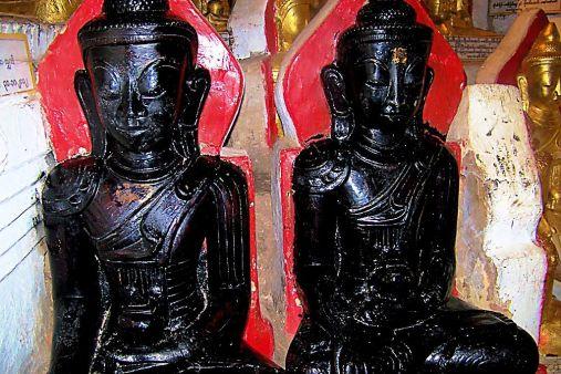 Shwe U Min-pagode (59)