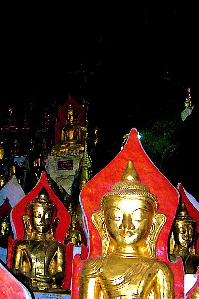 Shwe U Min-pagode (60)